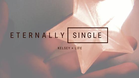 Eternally Single
